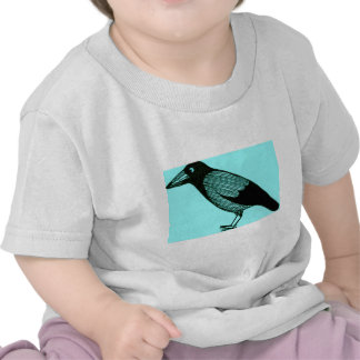 something to Crow about Tshirt