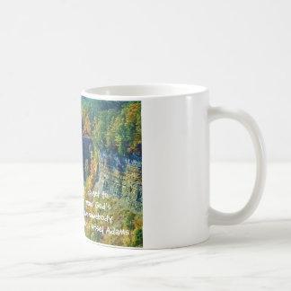 Sometimes I... Mug