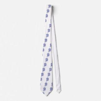 Son (Korean) Tie