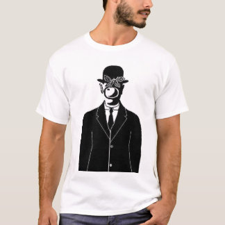 son of man T-Shirt