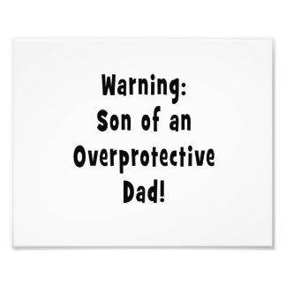 son of overprotective dad black png photo art
