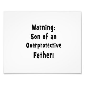 son of overprotective father black png photo