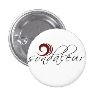 Sondaleur button