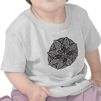 Sonder by Chroma sappHo T-shirt