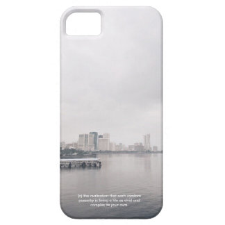 Sonder Iphone6 Case iPhone 5 Cases