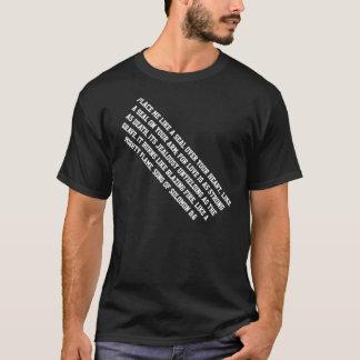 Song of Solomon 8:6 T-Shirt