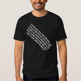 Song of Solomon 8:6 Tshirt