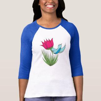 Songbird Tshirt