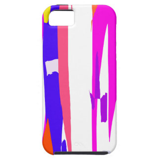 Songs iPhone 5 Cover