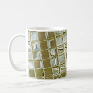 Songs Coffee Mug