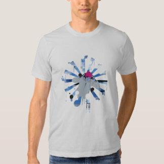 soni_diegok shirt