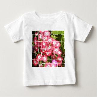 Sonia Gandhi Smile T Shirt