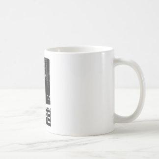 Sonia Sotomayor Supreme Court  Nominee Coffee Mugs