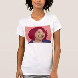 Sonia Sotomayor Tshirt