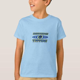 Sonic Rider Surfing Graphic Shirt