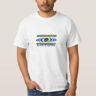 Sonic Rider Surfing Graphic T-Shirt