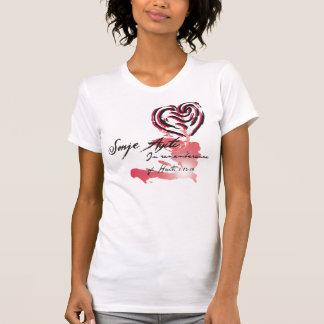Sonje Ayiti Remember Haiti Tshirts
