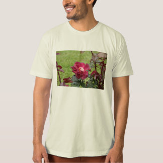 Sonnet # 18 by William Shakespeare Shirt
