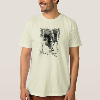Sonnet # 18 by William Shakespeare T Shirts