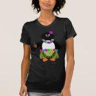 Sonny the Penguin T-Shirt