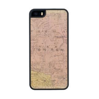 Sonoma County, California 23 iPhone 6 Plus Case