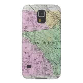 Sonoma County, California 31 Galaxy S5 Cover