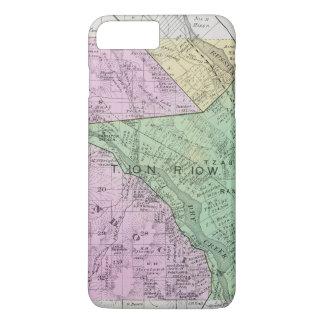Sonoma County, California 31 iPhone 8 Plus/7 Plus Case