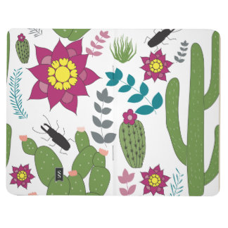 Sonoran Desert Pocket Journal
