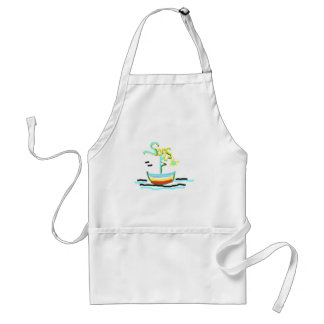 Sons Design by Carole Tomlinson Aprons