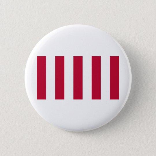 Sons of Liberty 6 Cm Round Badge