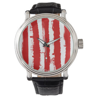Sons of Liberty Rebel Stripes Watches