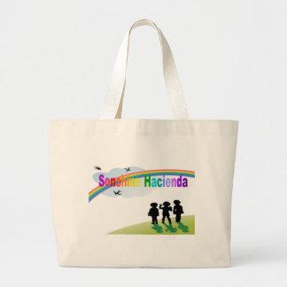 Sonshine Hacienda Bags