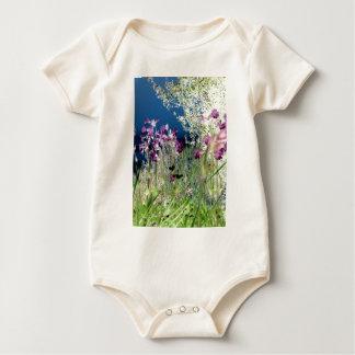 Sony Ericson phone pics Sept 09-Jan 11 528 Baby Bodysuit