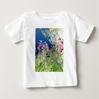 Sony Ericson phone pics Sept 09-Jan 11 528 Baby T-Shirt