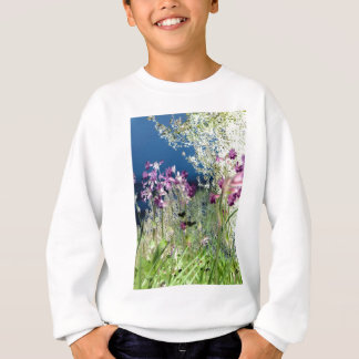 Sony Ericson phone pics Sept 09-Jan 11 528 Sweatshirt