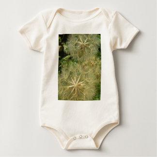 Sony Ericson phone pics Sept 09-Jan 11 783 Baby Bodysuit