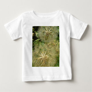 Sony Ericson phone pics Sept 09-Jan 11 783 Baby T-Shirt