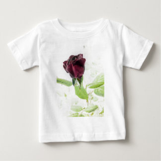 Sony Ericson phone pics Sept 09-Jan 11 852 Baby T-Shirt