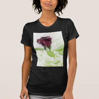 Sony Ericson phone pics Sept 09-Jan 11 852 T-Shirt