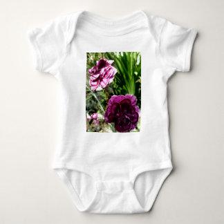 Sony Ericson phone pics Sept 09-Jan 11 857 Baby Bodysuit
