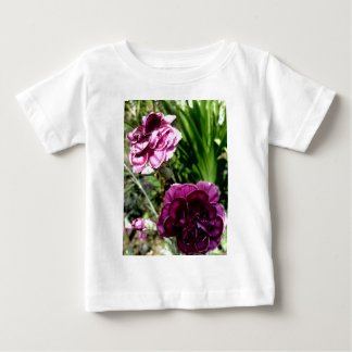 Sony Ericson phone pics Sept 09-Jan 11 857 Baby T-Shirt