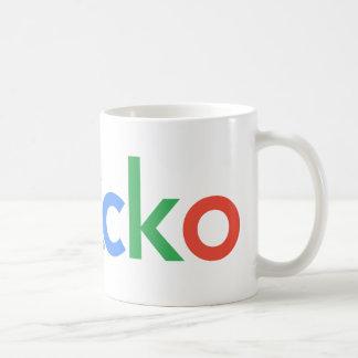 Soocko Coffee Mug