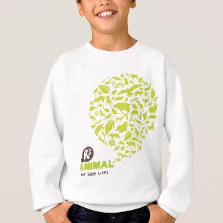 Soon Animal R3 Sweatshirt