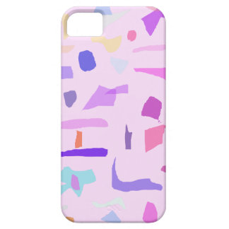Soon Barely There iPhone 5 Case