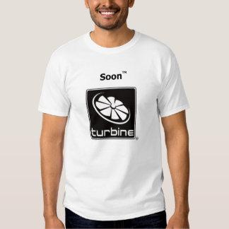Soon Tshirts