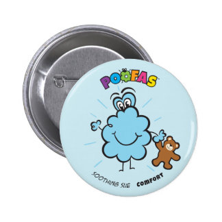 Soothing Sue Button