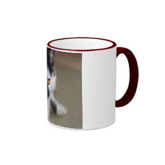 Sooty Coffee Mugs