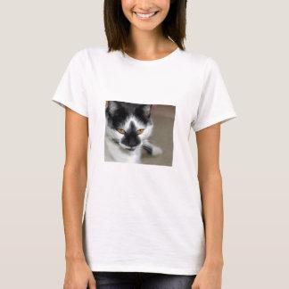 Sooty T-Shirt