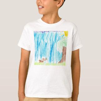Sophia N. T-Shirt