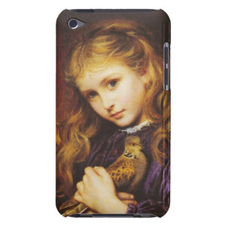 Sophie Anderson The Turtle Dove iPod Touch Case